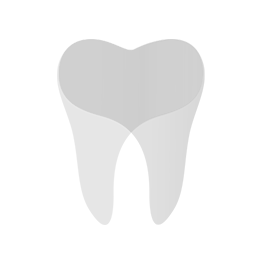 edel+white Zahnseide gewachst 250 m Refill